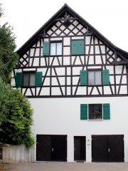 Fassade-Ost.jpg